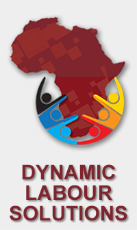 Dynamic Labour Solutions